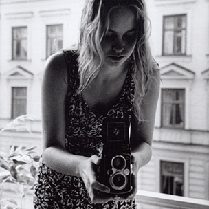 Portrait Jenny-www