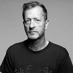 Horst Diekgerdes